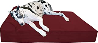 Best dog beds with top Reviews