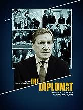 Best the diplomat film Reviews
