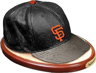 "The Memory Company MLB"""" Authentic Team Cap Replica"