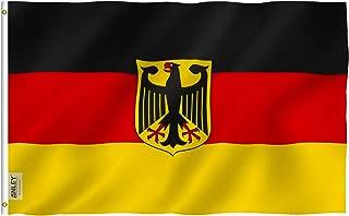 Best imperial german flag Reviews