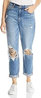 Pistola Women's Presley High-Rise Vintage '90s Roller Jeans