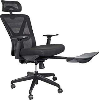 Best computer chair frys Reviews