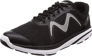 Speed 2, Shoe for Men