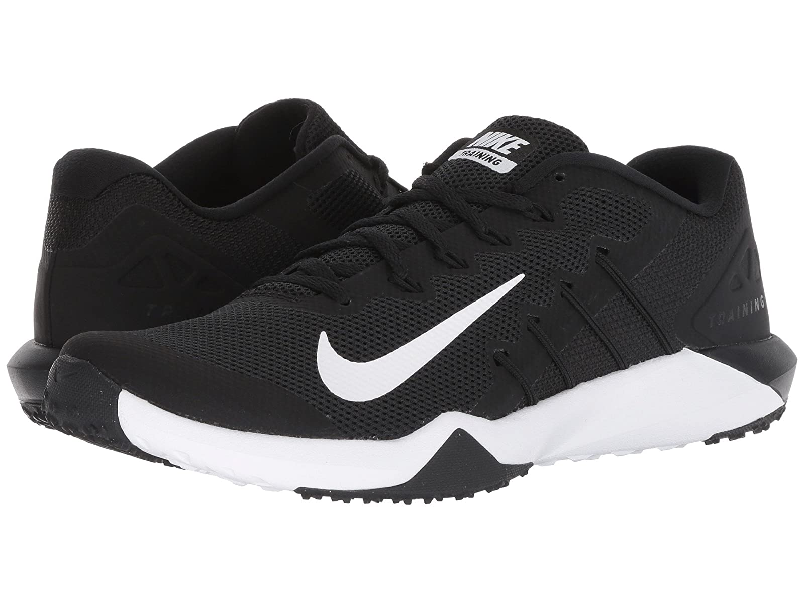 Gentlemen/Ladies:Nike Bargain Retaliation Trainer 2:Year End Bargain Gentlemen/Ladies:Nike Sale 0fcc8e