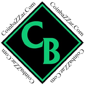 Coinbazzar   Buy Coins Notes & Stamps Online