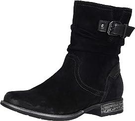 ugg lorna boot sale