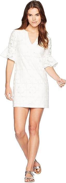 Trina Turk Doran Dress