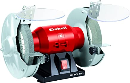Einhell Taş Motoru Th/Bg 150 (4412570)