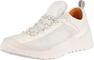 حذاء Timberland Solar Wave Low Trainers للرجال، أبيض، 9. 5 US