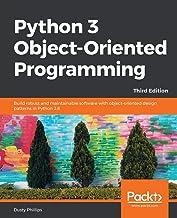 Python 3 Gui Library