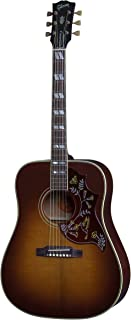 Gibson Acoustic Hummingbird Vintage - Guitarra acústica
