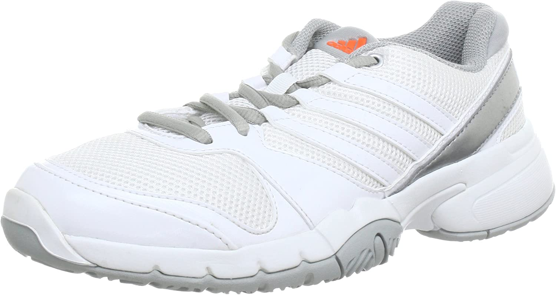 Adidas Perforuomoce Bercuda 3 W, Sautope da Tennis Donna