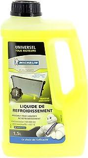 MICHELIN 009215 Liquide de Refroidissement Universel, 1,5 L
