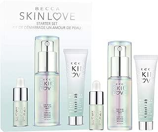 Becca Cosmetics Skin Love Starter Set