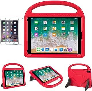 Suplik iPad 9.7