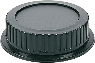 Dorr Camera Rear Lens Cap for Olympus Lenses