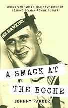 Best british navy world war 2 Reviews