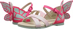 Chiara Sandal (Infant/Toddler/Little Kid/Big Kid)