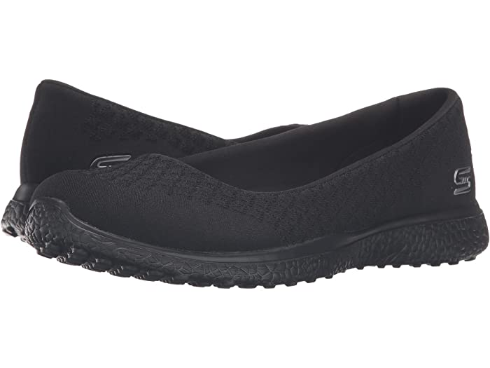 SKECHERS Microburst - One-Up | 6pm