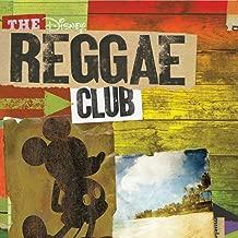 Best reggae club music Reviews