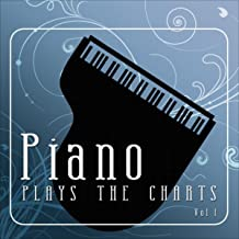 Best i won t give up piano instrumental Reviews