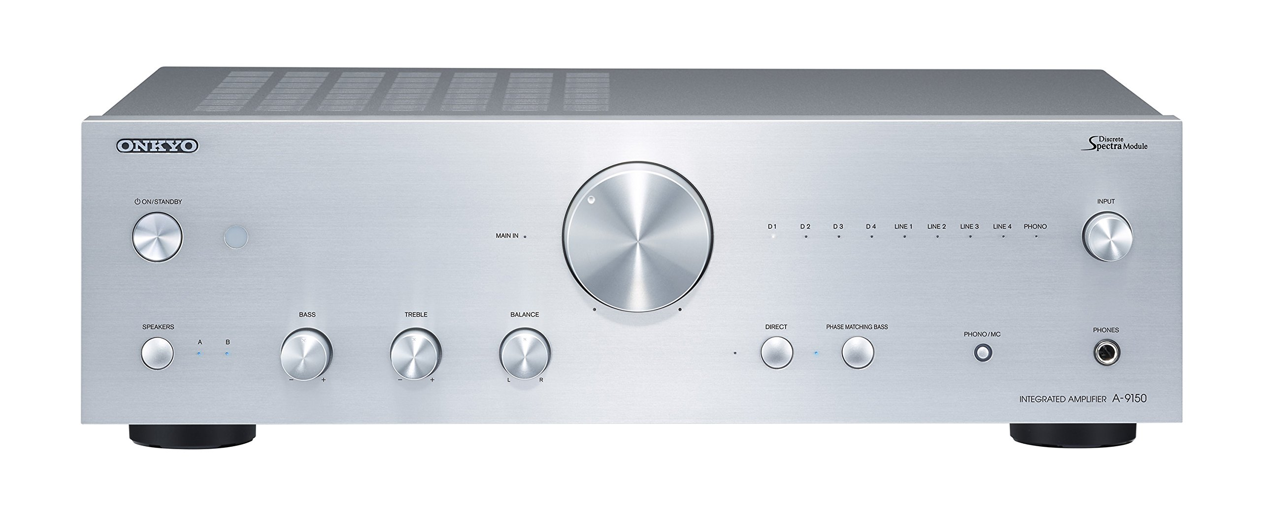 Integrated Amplifier Domestic genuine products%E3%80%91