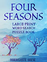 Best word search books large print Reviews