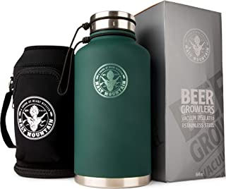 Best ozark trail 64 oz vs yeti Reviews