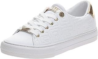 حذاء لودين الرياضي للنساء من جيس