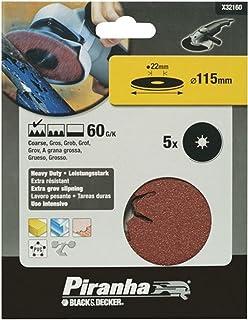 Bolsa De Almacenamiento Material De Aislamiento Coche Port/átil con Cable De Carga waysad Botella De Calentamiento USB Bolsa Termostato Botella