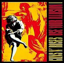 Love Songs Guns N Roses