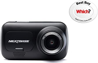 Best polaroid dual dash cam Reviews
