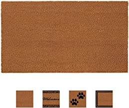 Amazon Com Oversized Door Mat