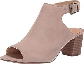 Clarks Deloria Gia womens Heeled Sandal
