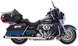 Best used harley davidson slip on mufflers Reviews