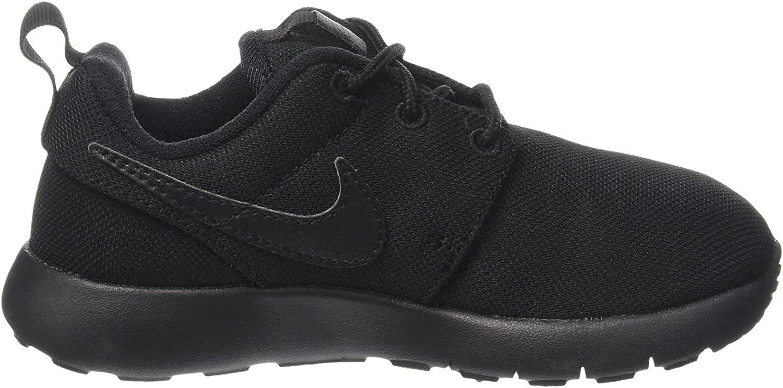 Nike Boy's Roshe One Sneaker