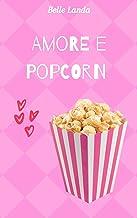 Permalink to Amore e popcorn PDF