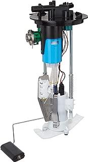 Spectra Premium SP2006M Fuel Pump Module Assembly