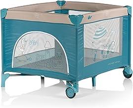 Innovaciones MS 830106 - Parque de viaje
