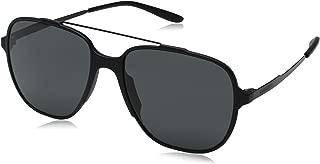 Carrera CA119S Square Sunglasses