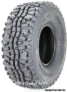 One New ATV/UTV tire 23x11-10 23x11x10 6PR 10269