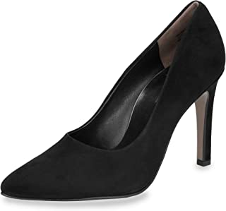 Suchergebnis auf für: paul green pumps: Schuhe
