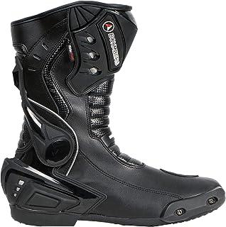 Suchergebnis Auf Für Motorradschuhe Motorradstiefel Letzte 3 Monate Stiefel Schutzkleidung Auto Motorrad