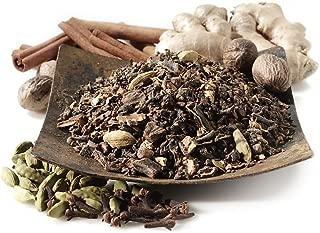 Teavana Maharaja Chai Loose-Leaf Oolong Tea, 16oz (1lb)