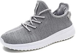Best are knit shoes good Reviews