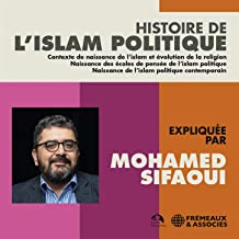 HISTOIRE DE L'ISLAM POLITIQUE