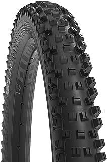 WTB Vigilante Light/High Grip Tire