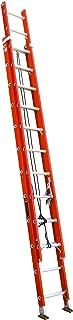 Best 24 foot extension ladder Reviews