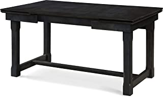 Best ludlow rectangular dining table Reviews