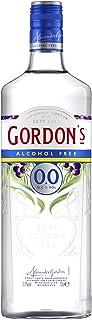 """Gordon""""s Alkoholfrei Gin 0.0% 70cl"""